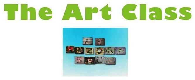 美術教育のよさや可能性を伝えてくれるwebサイト登場!_b0068572_7574447.jpg