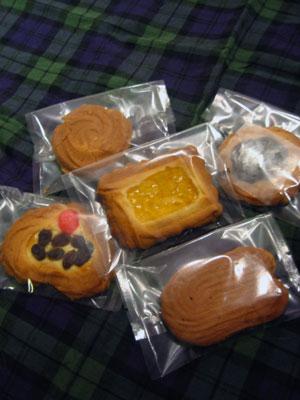 京都で買ったあれこれ_e0134878_17303819.jpg