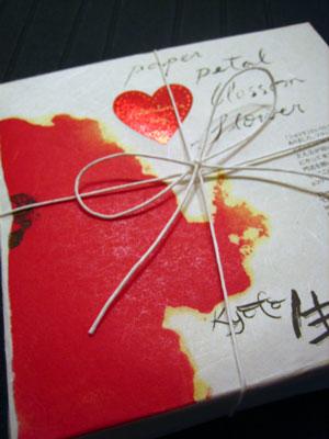 京都で買ったあれこれ_e0134878_1855843.jpg