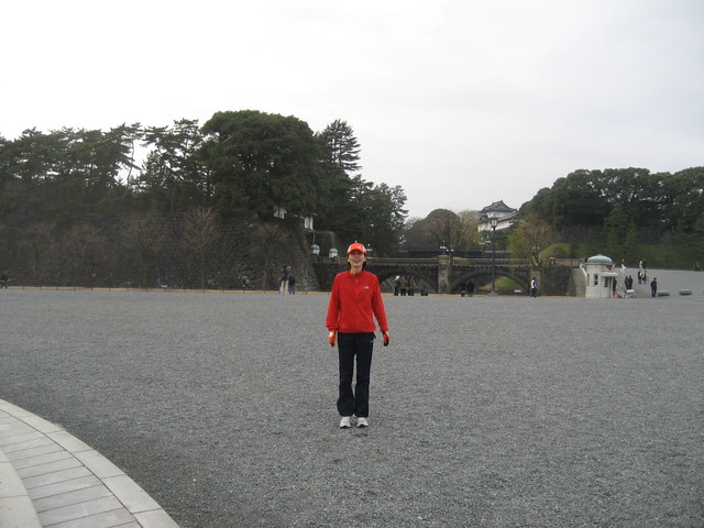 c0118085_2011955.jpg
