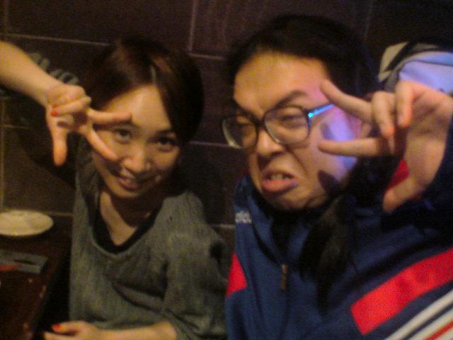 写メblog394@もりこ_f0174088_17253383.jpg