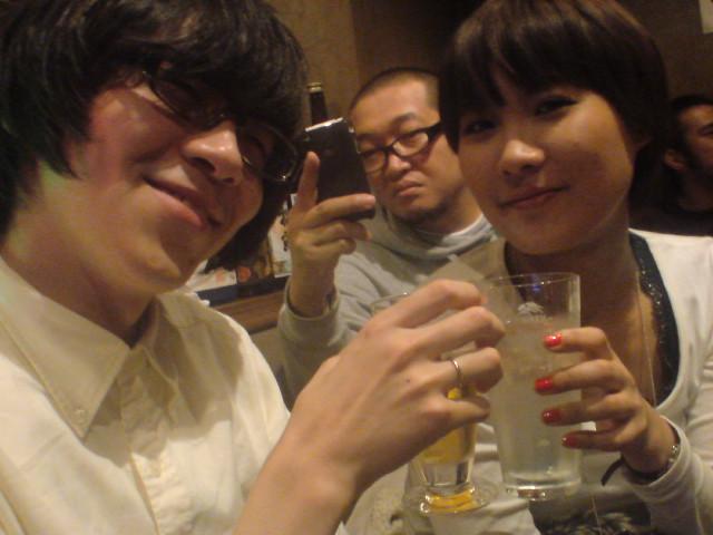 写メblog394@もりこ_f0174088_17253392.jpg