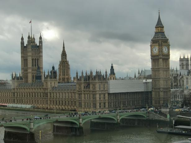 レターラック~London PartⅠ_f0214388_7573265.jpg