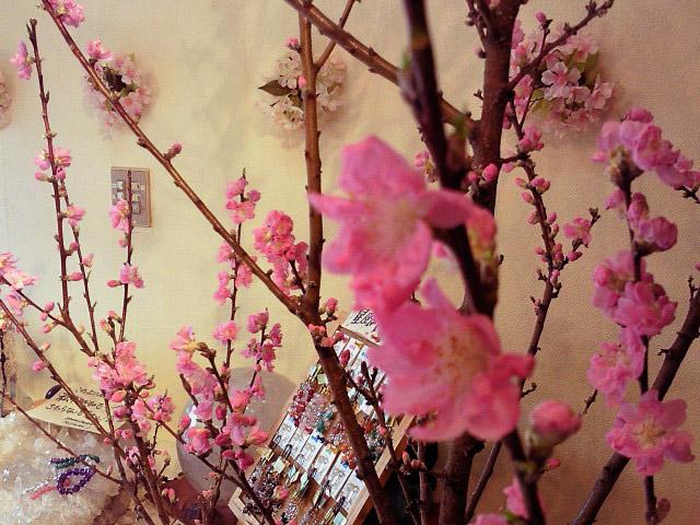 昨日より咲いてる(*^_^*)_c0140599_14311190.jpg