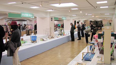 第68回 全日本学生児童発明くふう展を見学する_c0075701_23262062.jpg