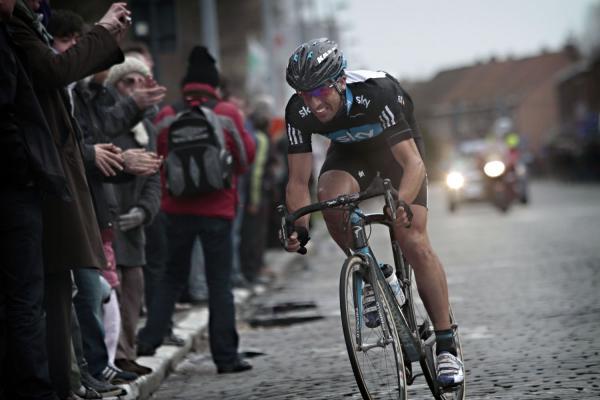 Omloop Het Nieuwsbladはフレチャが勝利_c0093101_1153317.jpg