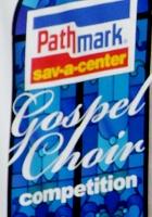 ニューヨークのゴスペル聖歌隊大会 Pathmark Gospel Choir Competitions 2010_b0007805_2375043.jpg