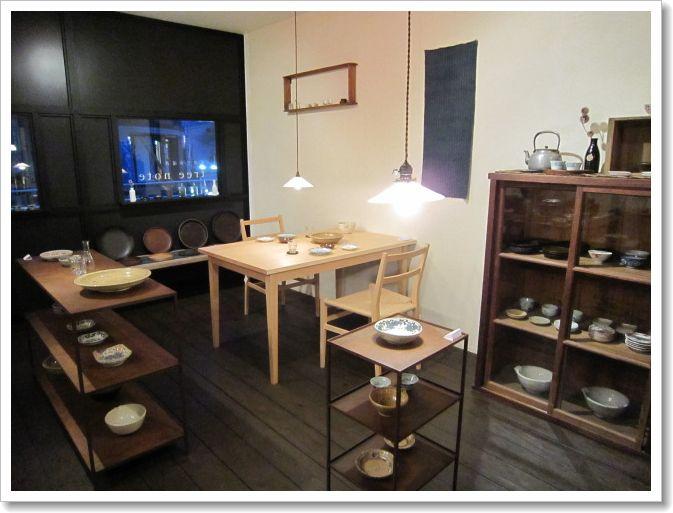 家具と古道具のお店 treenote _b0157216_18270100.jpg