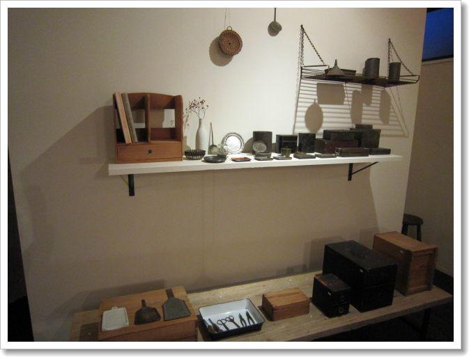 家具と古道具のお店 treenote _b0157216_18292719.jpg