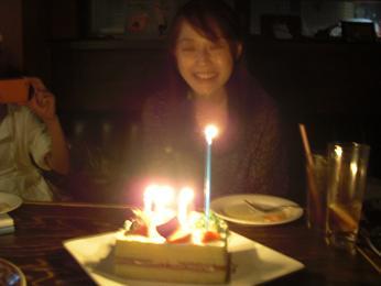 happy birthday_a0169017_22302528.jpg