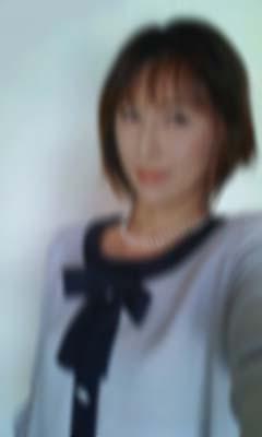 c0083518_0583112.jpg