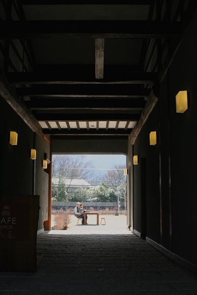 九州の旅 フォト・スケッチ_d0150720_1050243.jpg