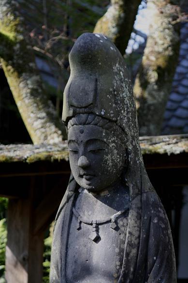 九州の旅 フォト・スケッチ_d0150720_10535549.jpg