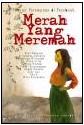 """新刊:""""Merah Yang Meremah"""" (詩集、インドネシア語)_a0054926_625743.jpg"""