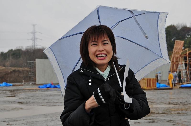 今日は雨でしたね(>_<)ゞ..._b0065730_18241069.jpg