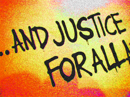 ...AND JUSTICE FOR ALL..._f0126931_14263377.jpg