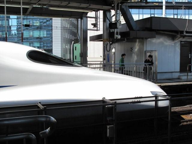 Love trains_c0157558_0282660.jpg