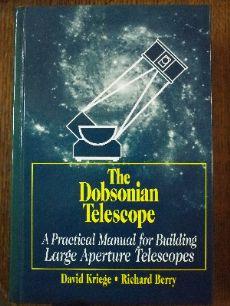 The Dobsonian Telescope_a0095470_155166.jpg
