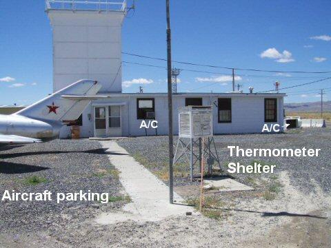 温暖化理論に75の疑問点あり by Josh Fulton_c0139575_0164967.jpg