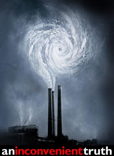温暖化理論に75の疑問点あり by Josh Fulton_c0139575_1341820.jpg