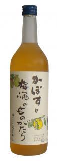 『久家本店』大阪梅酒品評会での快挙!嬉しい、嬉しい!_c0061686_20301348.jpg