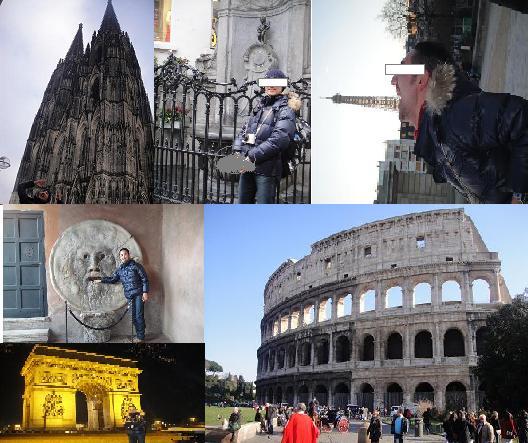 ヨーロッパ写真_f0166486_1724422.jpg