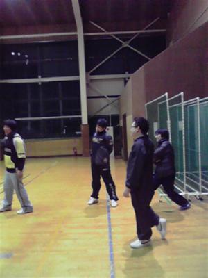 高宮佑介選手インプレッション!_c0003493_9401187.jpg