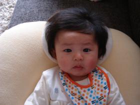 生後3ヶ月までの赤ちゃんがすぐに起きて ...
