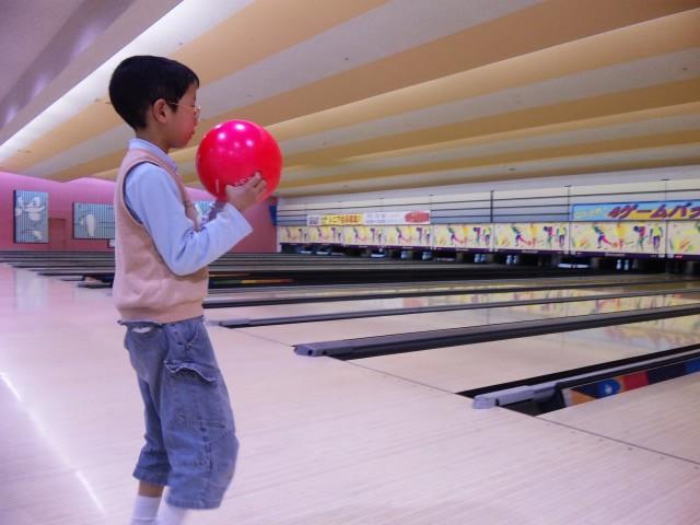 子供と遊ぶ_f0197703_131232100.jpg
