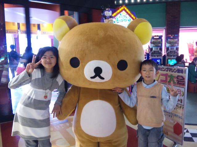 子供と遊ぶ_f0197703_131432.jpg