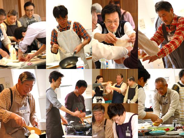 男の料理教室6の3_a0115906_17351357.jpg