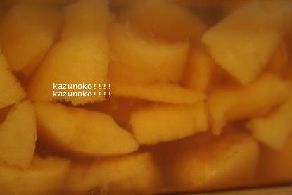 b0156928_1744151.jpg