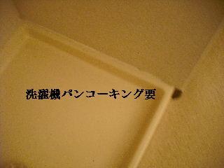 f0031037_19162958.jpg