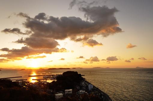 JR東海 ひととき3月号_f0143469_16474543.jpg