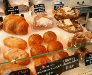 おいしいパン_b0011075_14362829.jpg