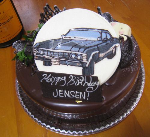誕生日おめでとう、ジェンセン!!_b0064176_22502424.jpg