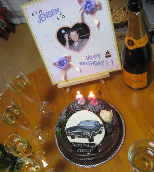 誕生日おめでとう、ジェンセン!!_b0064176_22503229.jpg