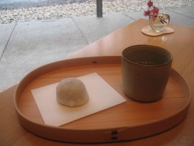 箱根旅行 2日目_f0215714_1716616.jpg