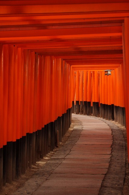 京都  伏見稲荷_b0061717_0401014.jpg