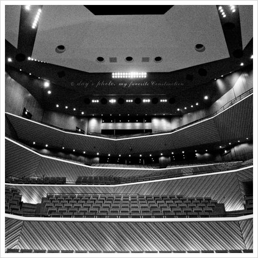 Symphony Hall_e0117517_1611178.jpg