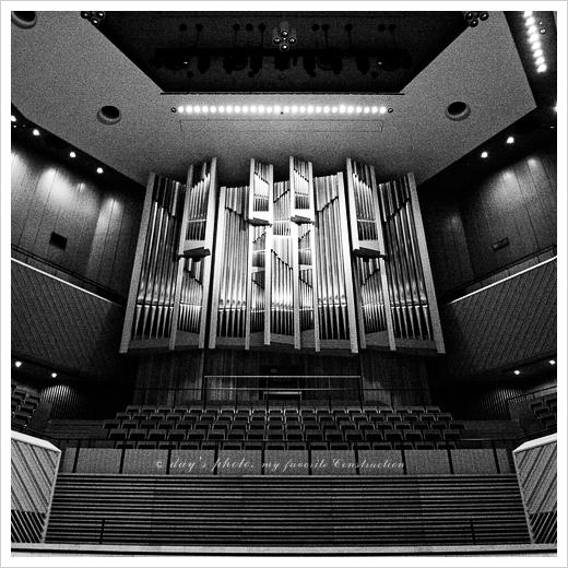 Symphony Hall_e0117517_16113240.jpg