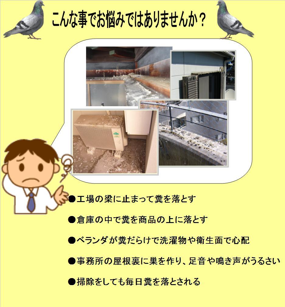 f0131929_1481071.jpg