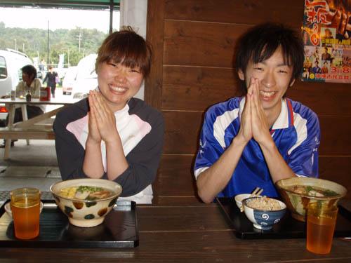 3月2日真栄田岬でOW講習_c0070933_21472187.jpg