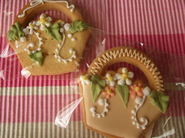 アイシングクッキー&「神戸手づくり市」出店のお知らせ_e0160246_22224899.jpg