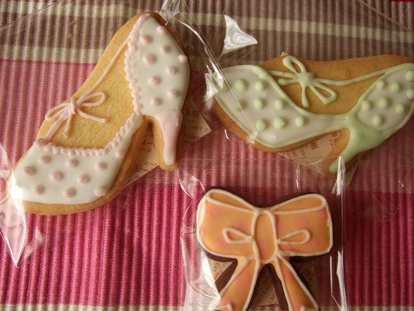 アイシングクッキー&「神戸手づくり市」出店のお知らせ_e0160246_22234215.jpg