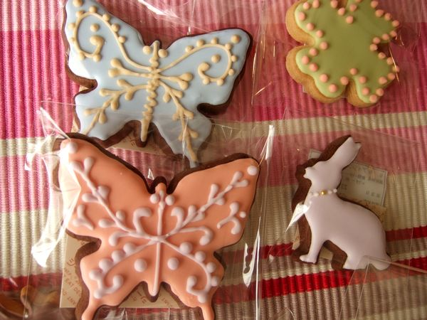 アイシングクッキー&「神戸手づくり市」出店のお知らせ_e0160246_2225197.jpg