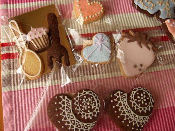 アイシングクッキー&「神戸手づくり市」出店のお知らせ_e0160246_22254852.jpg