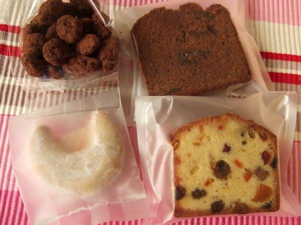 アイシングクッキー&「神戸手づくり市」出店のお知らせ_e0160246_22273863.jpg