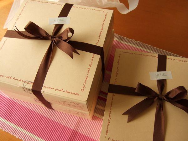 アイシングクッキー&「神戸手づくり市」出店のお知らせ_e0160246_2227533.jpg