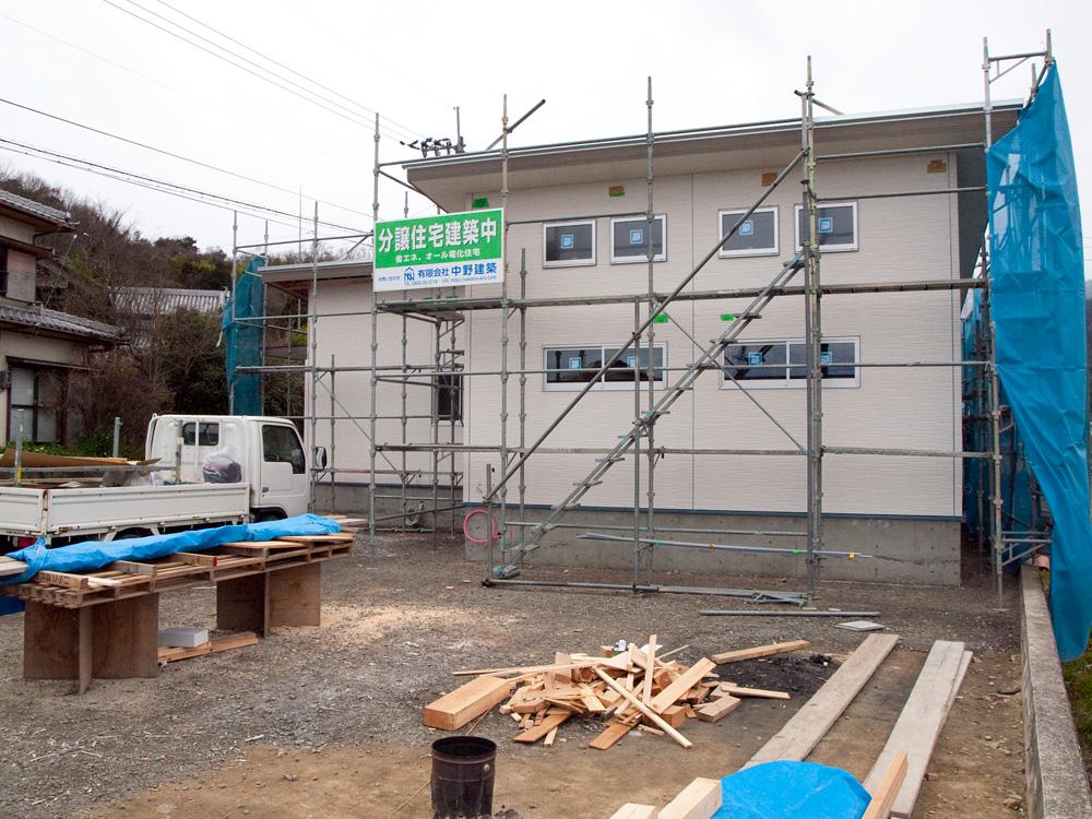山川町新田谷~その15~_a0163962_9463425.jpg